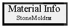 Read about StoneMold Material Properties from Imperial