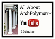 Youtube video about archpolymer material properties from imperial